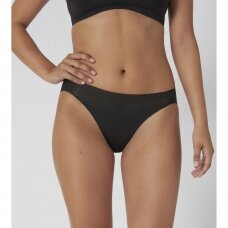 Kelnaitės Sloggi Body Adapt High Leg Brief