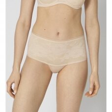 Kelnaitės Wild Rose Sensation Bandeau Brief