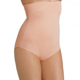Figūrą formuojančios kelnaitės True Shape Sensation Super HW Panty
