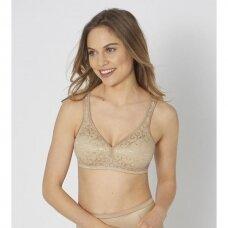 Liemenėlė Elegant Cotton N