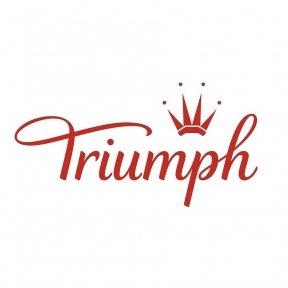 logo-triumph-mazesnis-8-1