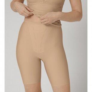 Šortai Triumph Shape Smart Panty L