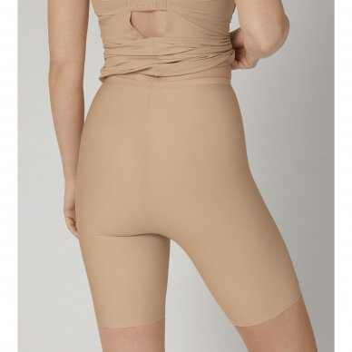 Šortai Triumph Shape Smart Panty L  2