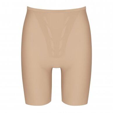 Šortai Triumph Shape Smart Panty L  4