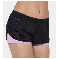 Sportiniai šortai Triaction The Fit-ster Short 01