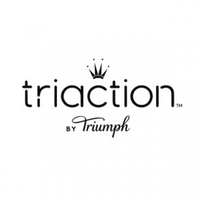 triaction-by-triumph-1